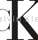 Profile Calvin Klein