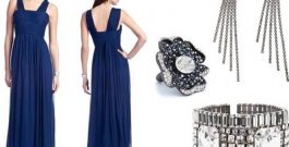 How to Accessorize When Attending a Formal Event