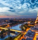 Interesting things to do in Paris