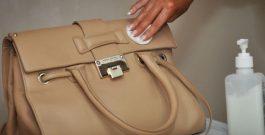 How to take care of any sort of handbag